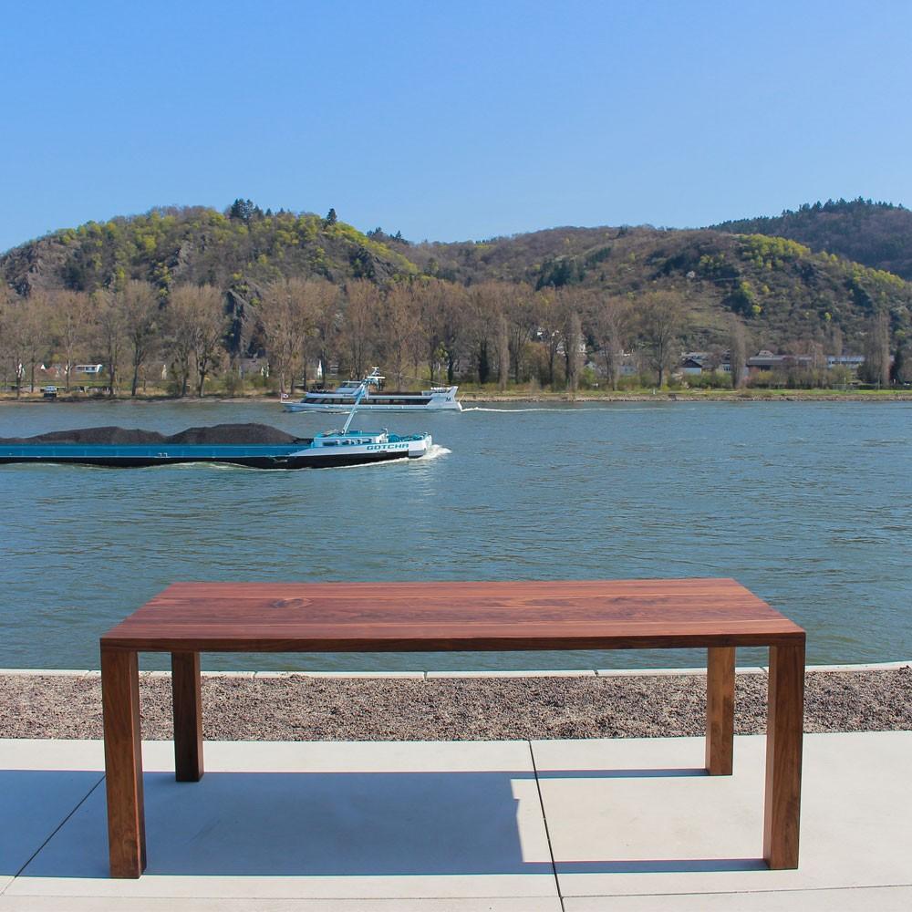 tisch um baum bauen tisch aus esstisch bauen schn esstisch ausziehbar with tisch um baum bauen. Black Bedroom Furniture Sets. Home Design Ideas