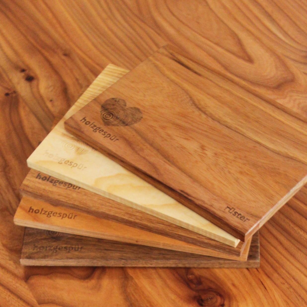 Holzmuster Bestellen Holzgesp R