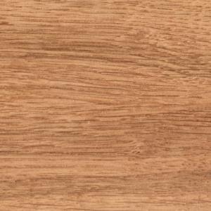 Eiche Esstisch Holzarten Massivholz
