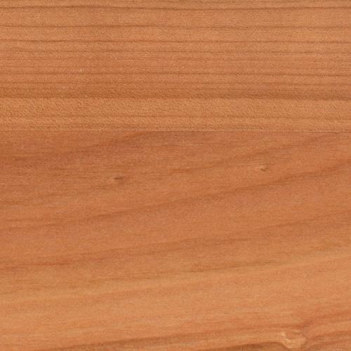 Kirschbaum Esstisch Holzarten Massivholz