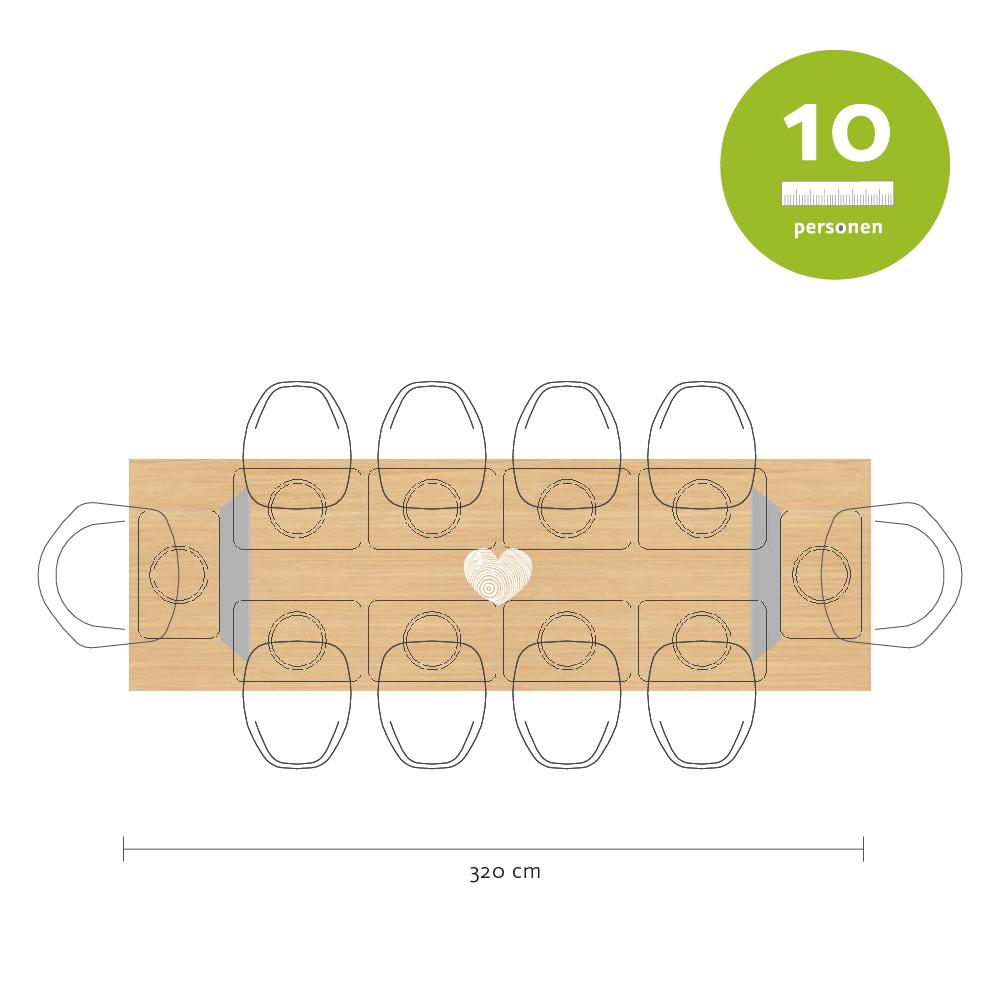 esstisch 10 personen holzgesp r esstisch nach ma. Black Bedroom Furniture Sets. Home Design Ideas