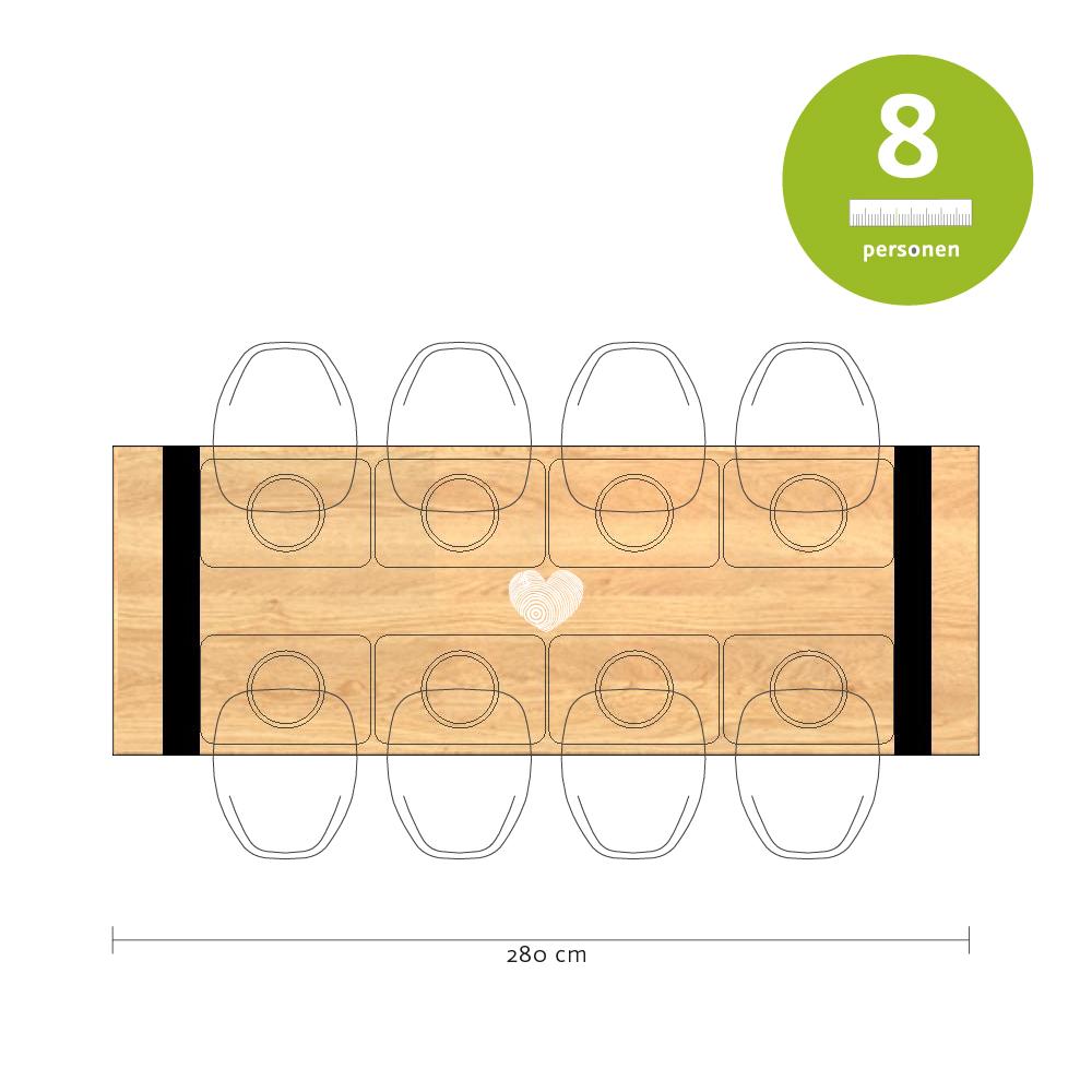 esstisch 8 personen holzgesp r esstisch nach ma. Black Bedroom Furniture Sets. Home Design Ideas
