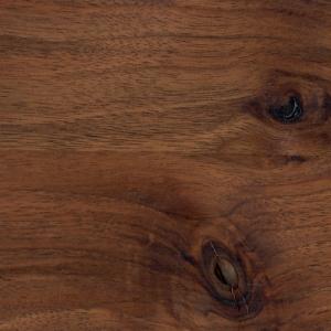 Nussbaum Esstisch Holzarten Massivholz